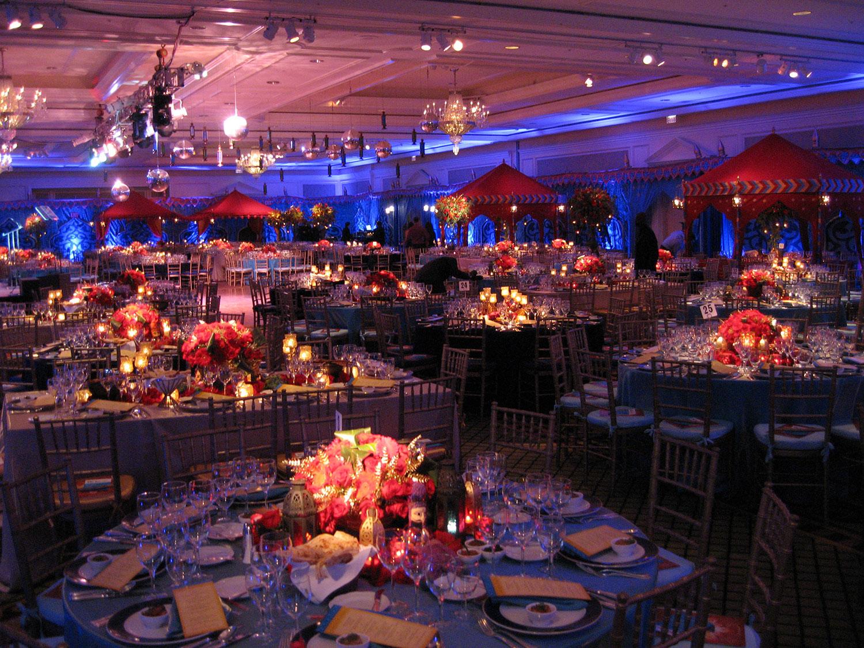 raj-tents-ballroom-transformation-dinner-party.jpg