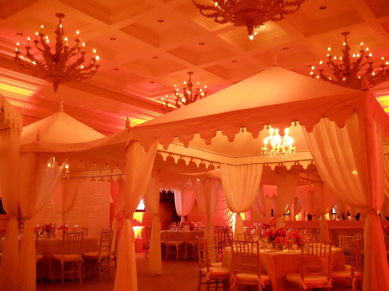 raj-tents-ballroom-transformation-cream-glow.jpg