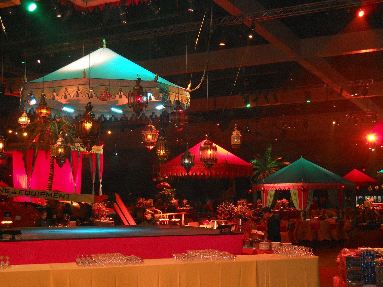 raj-tents-ballroom-transformation-canopies.jpg