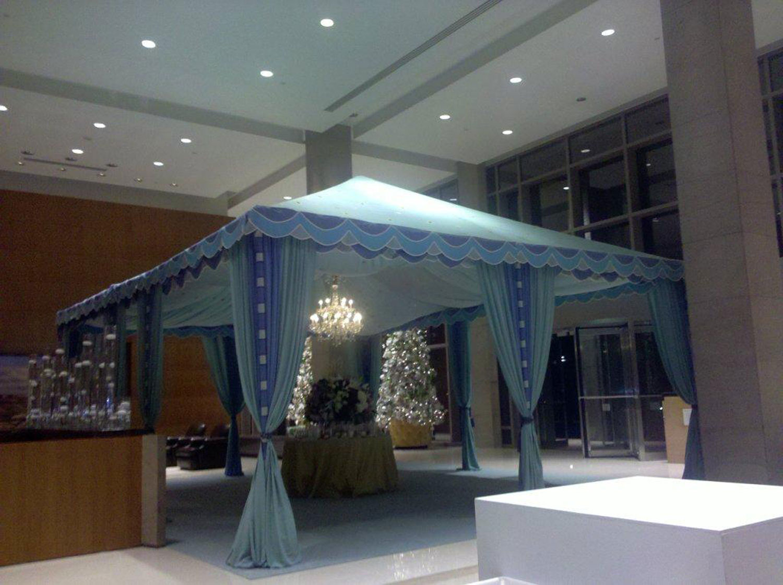 raj-tents-ballroom-transformation-beach-chic.jpg