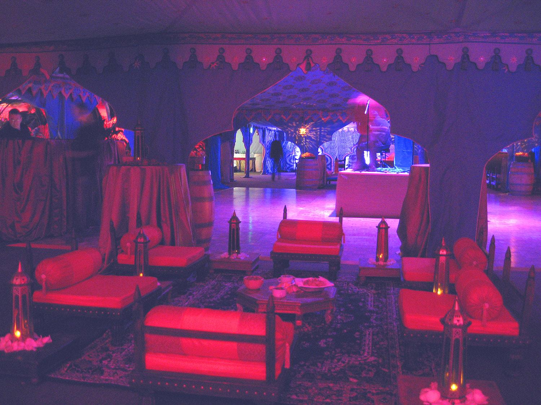 raj-tents-ballroom-transformation-arched-lining.jpg