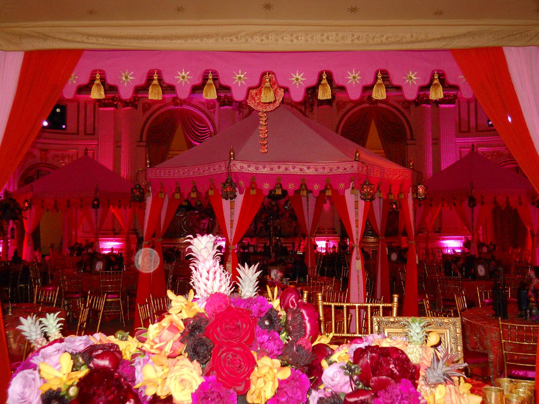 raj-tents-ballroom-transformation-pink-ballroom.jpg