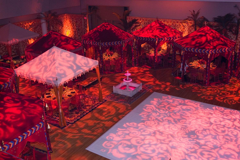 raj-tents-ballroom-transformation-pavilions-pergolas-fountain.jpg