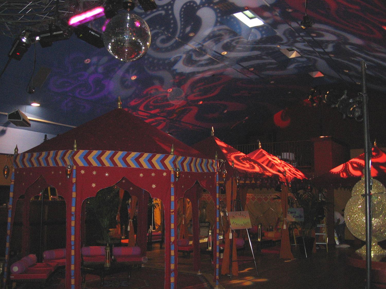 raj-tents-ballroom-transformation-ottoman-pavilion.jpg
