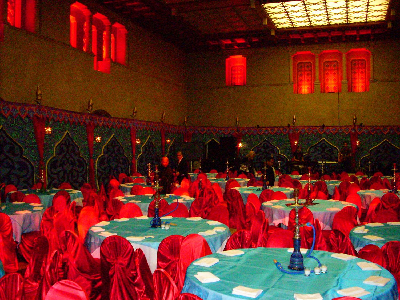 raj-tents-ballroom-transformation-mughal-wall-treatment.jpg