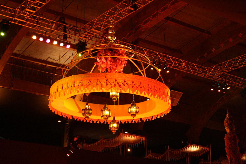 raj-tents-custom-creations-floating-canopy.jpg