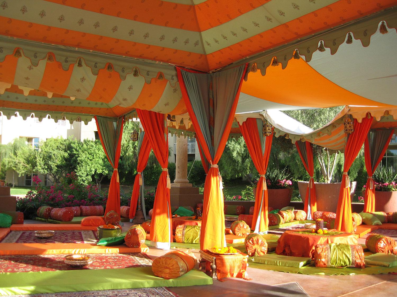 raj-tents-custom-creations-dove-egg-and-sand-lounge.jpg