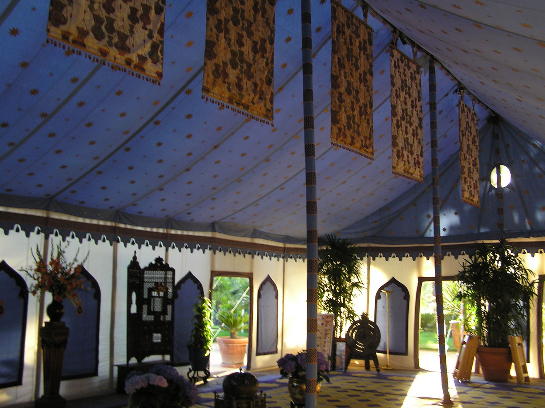 raj-tents-custom-creations-arch-panels.jpg