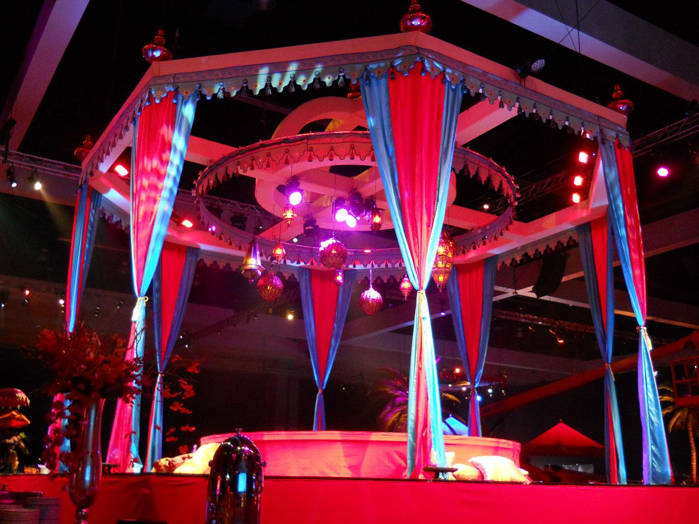 raj-tents-custom-creations-tall-pavilion.jpg