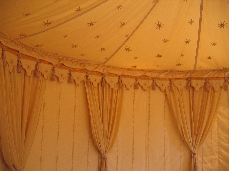 raj-tents-custom-creations-striped-walls.jpg