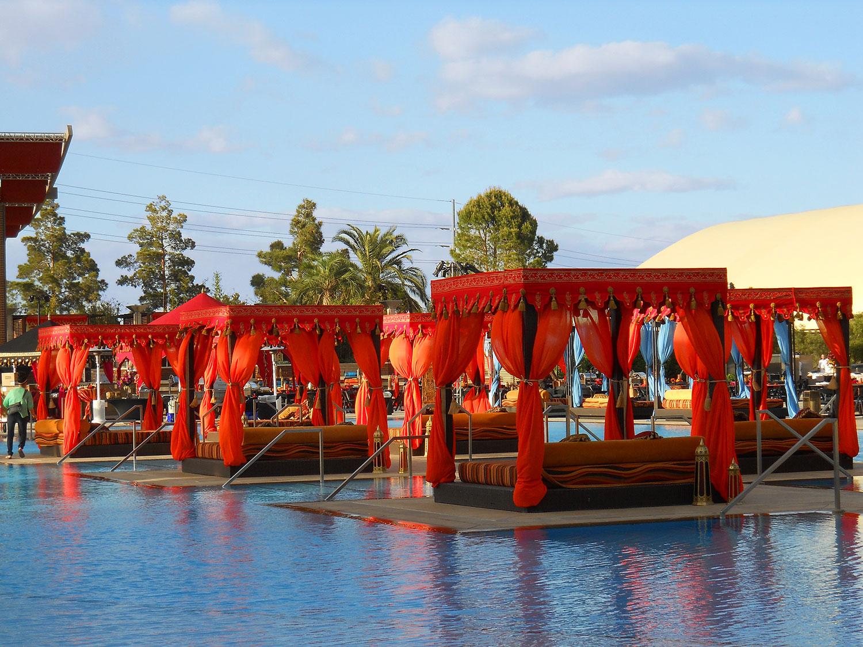 raj-tents-custom-creations-vegas-pool-cabanas.jpg