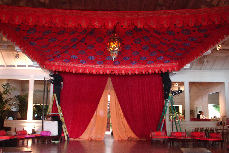 raj-tents-custom-creations-rose-print-canopy.jpg