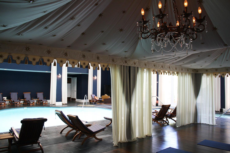 raj-tents-custom-creations-pool-lounge-inside.jpg