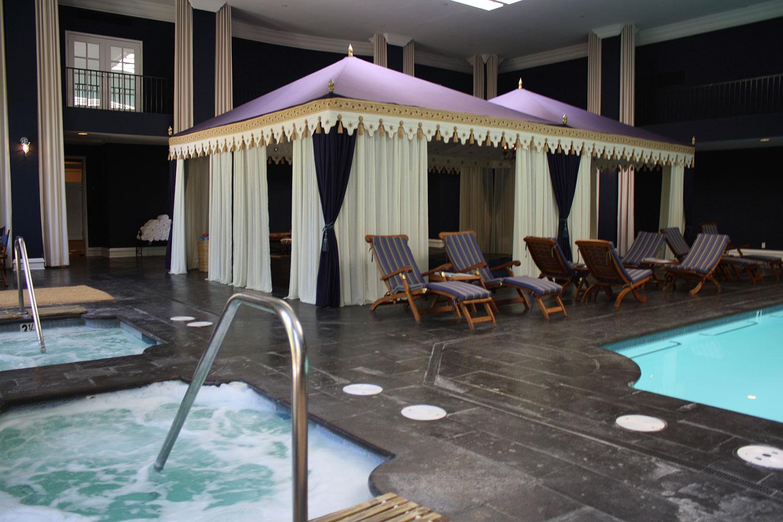 raj-tents-custom-creations-pool-lounge.jpg