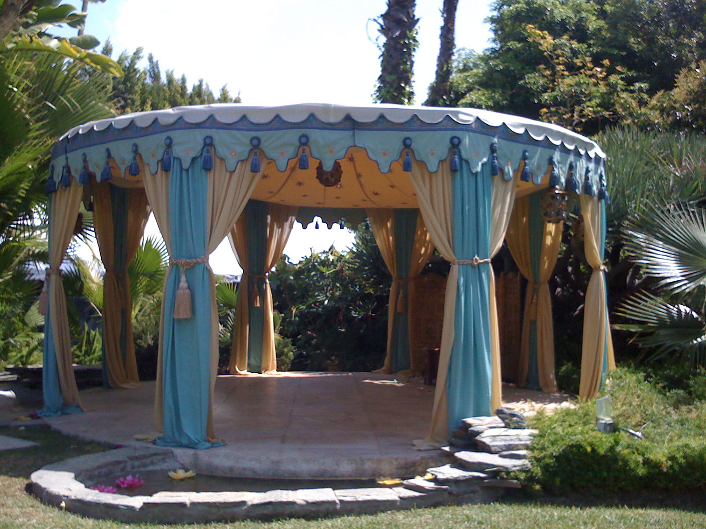 raj-tents-custom-creations-pavilion.jpg