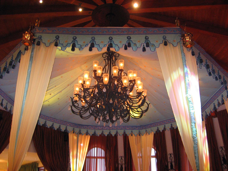 raj-tents-custom-creations-ottoman-pavilion.jpg