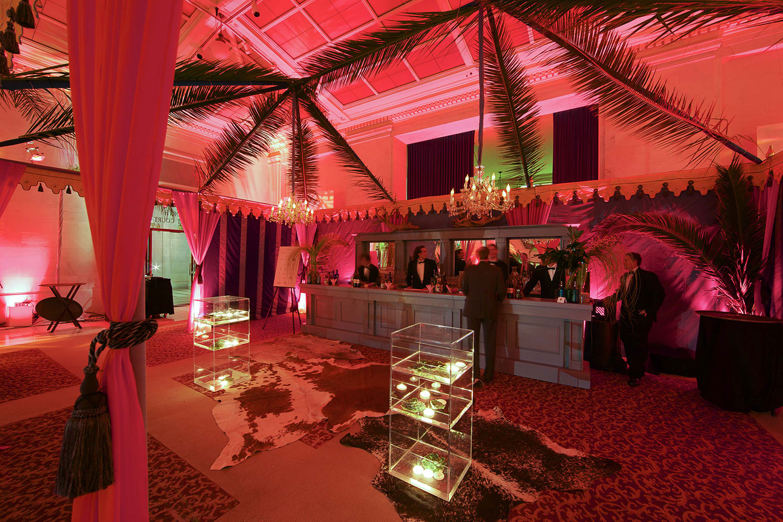 raj-tents-custom-creations-opera-gala.jpg