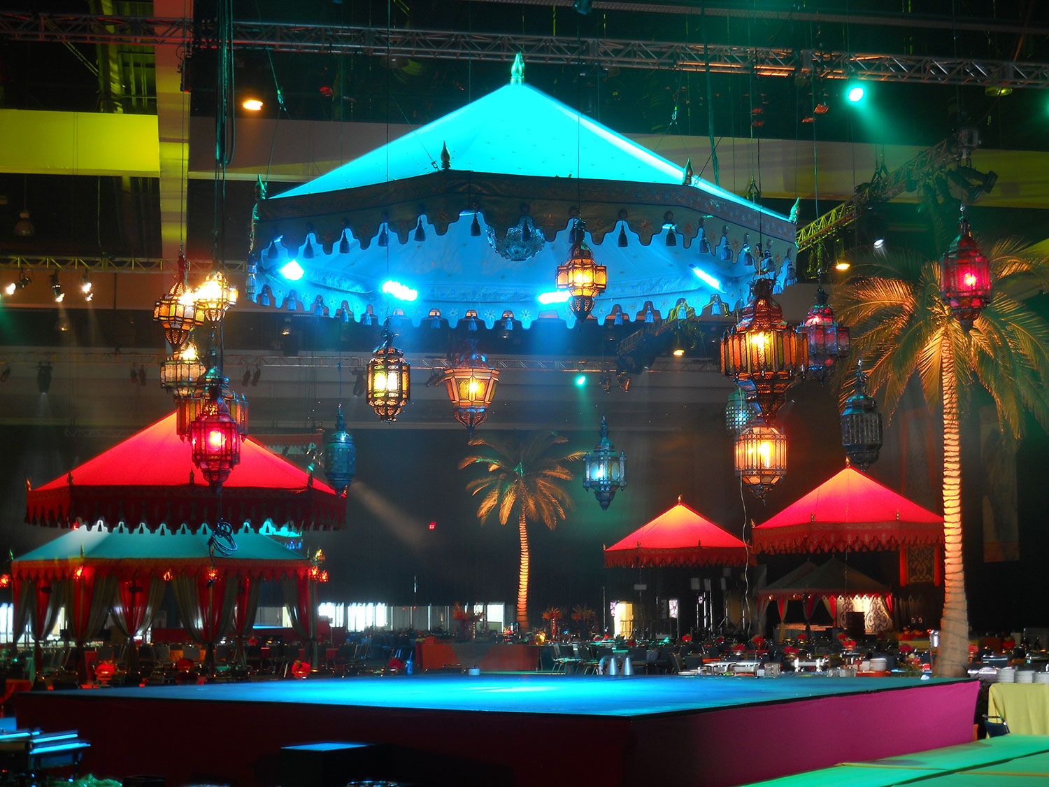 raj-tents-indian-theme-floating-canopies.jpg