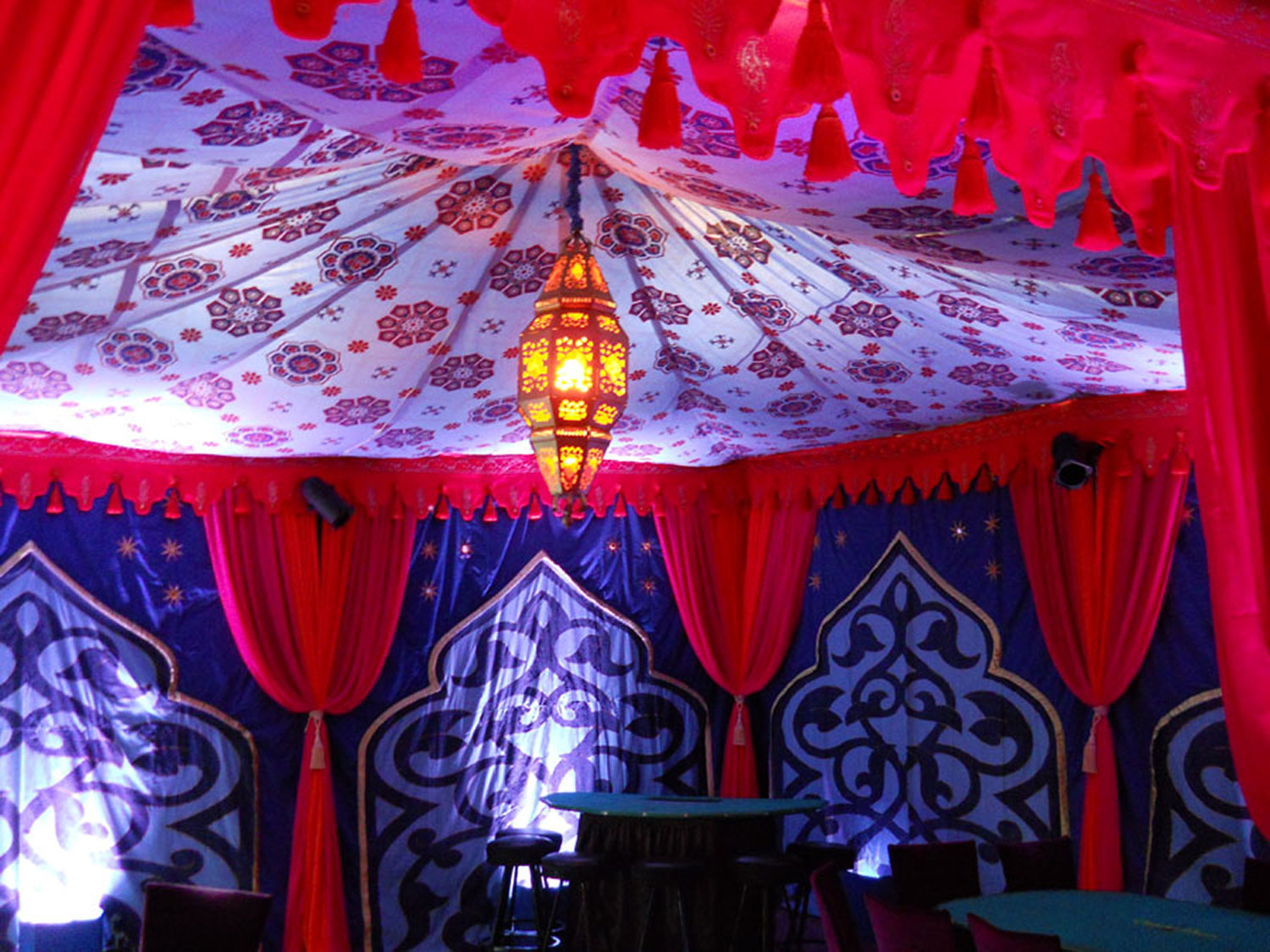 raj-tents-moroccan-theme-mughal-arches-moorish-tiles.jpg