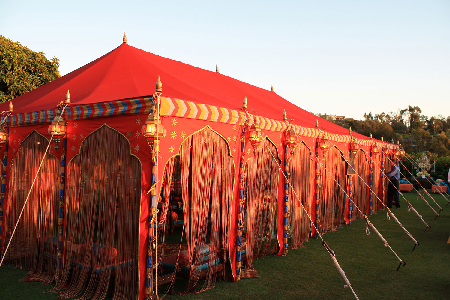 raj-tents-moroccan-theme-marrakech.jpg