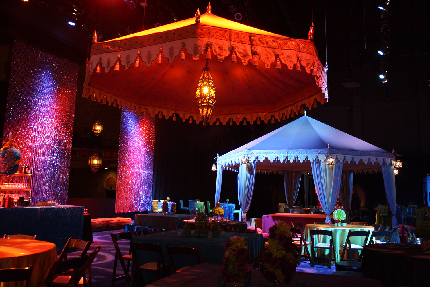 raj-tents-moroccan-theme-floating-canopies.jpg