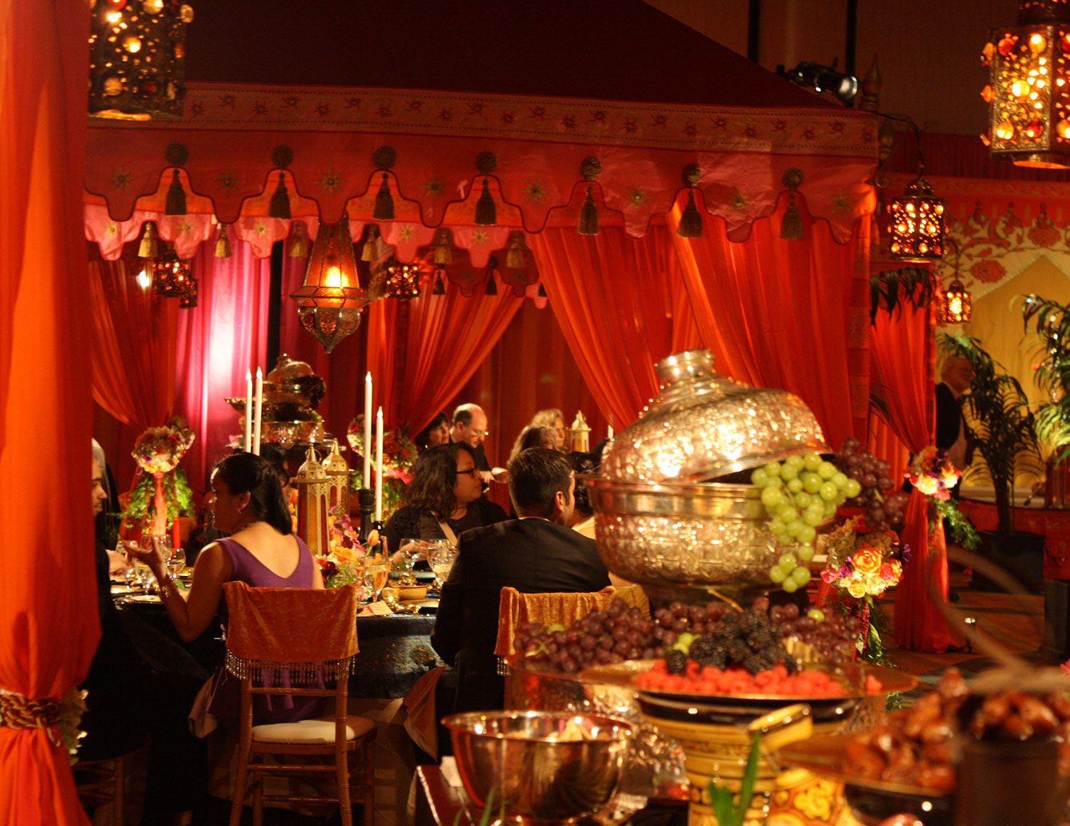 raj-tents-moroccan-theme-ballroom-transformation.jpg