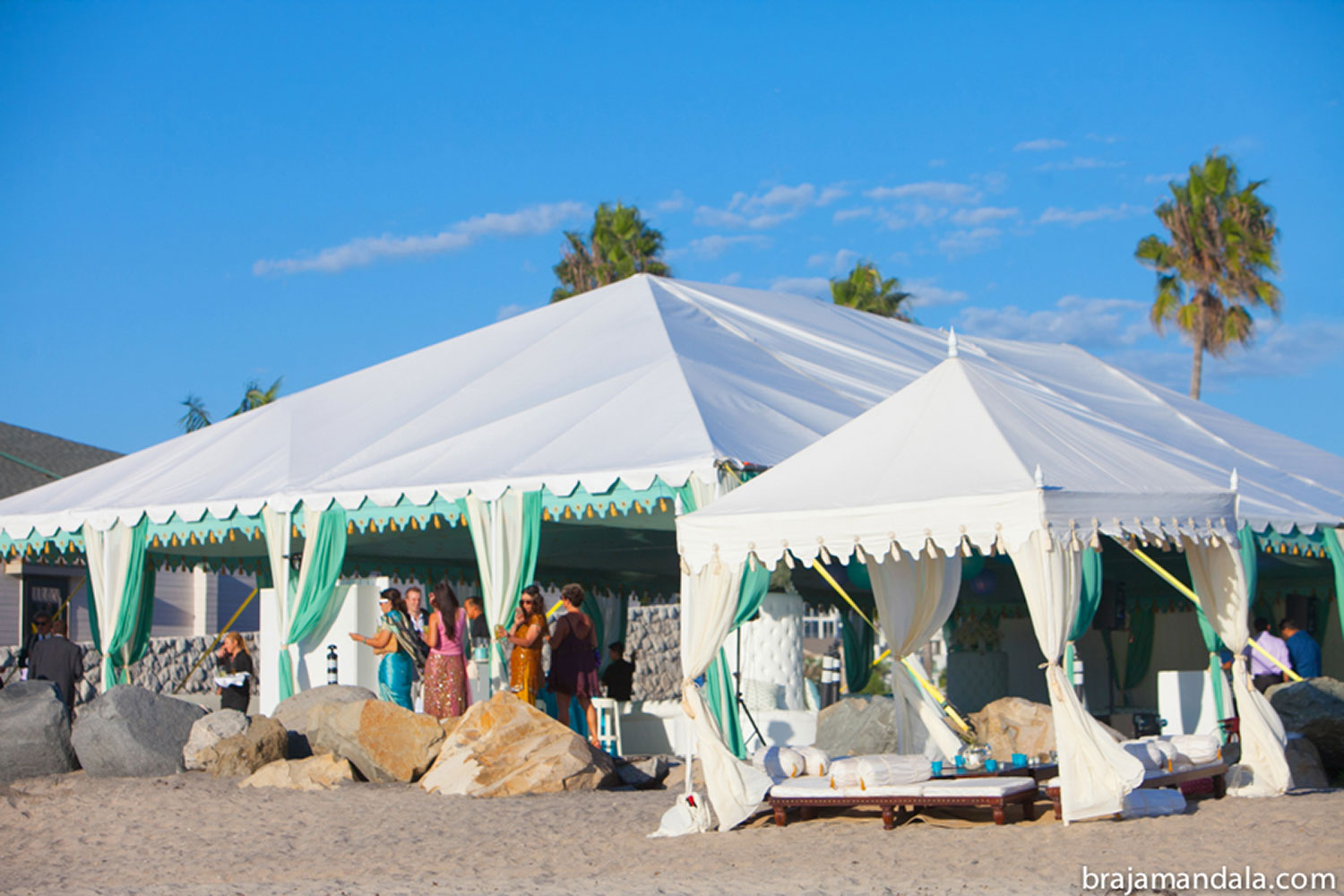 raj-tents-beach-chic-theme-frame-tent.jpg