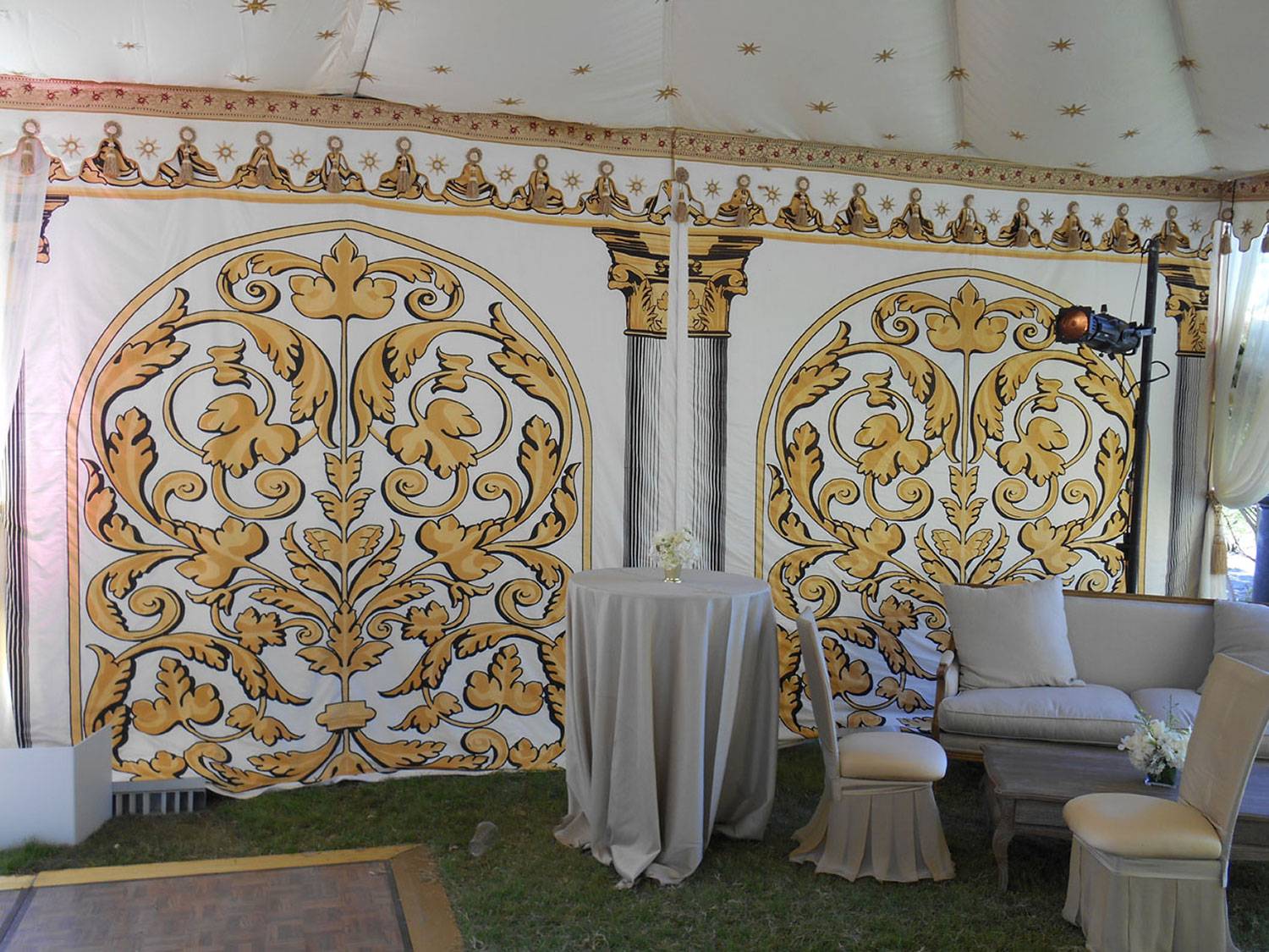 raj-tents-other-themes-romanesque-walls.jpg