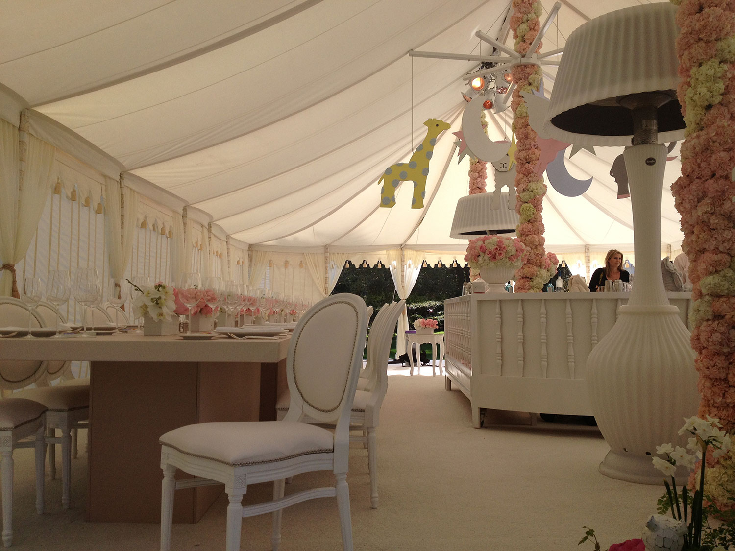 raj-tents-other-themes-louis-xv-cream.jpg