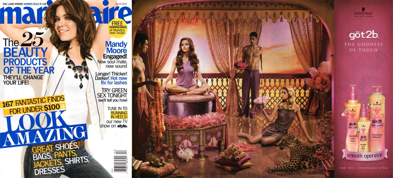 raj-tents-marie-claire-2009.jpg