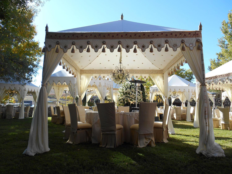 raj-tents-classic-wedding-cream-pergola.jpg