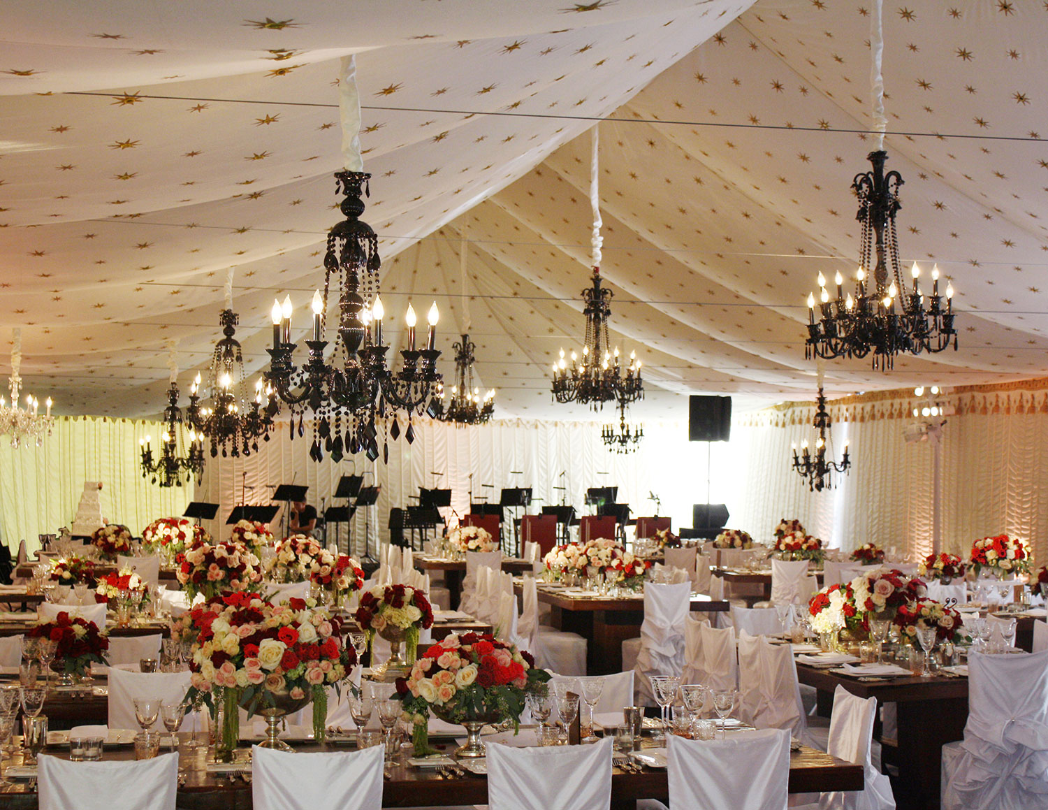 raj-tents-classic-wedding-shannon-doherety-wedding.jpg
