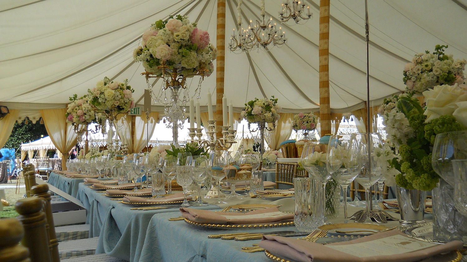 raj-tents-classic-wedding-reception-tent.jpg