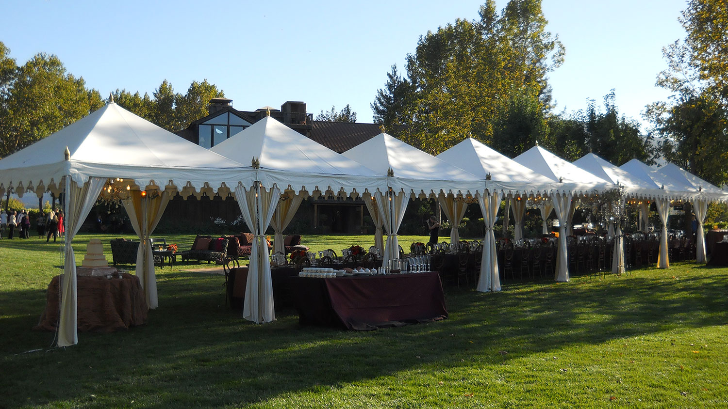 raj-tents-classic-wedding-pergola-row.jpg