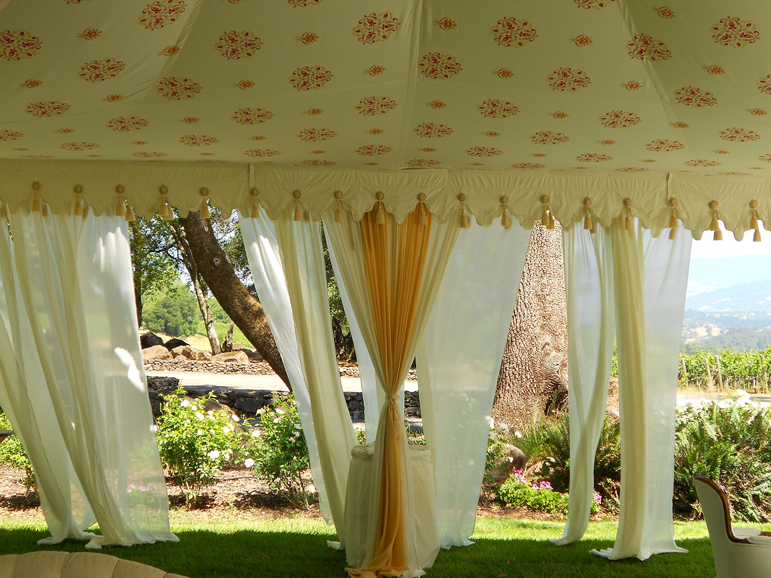 raj-tents-classic-wedding-moorish-print.jpg