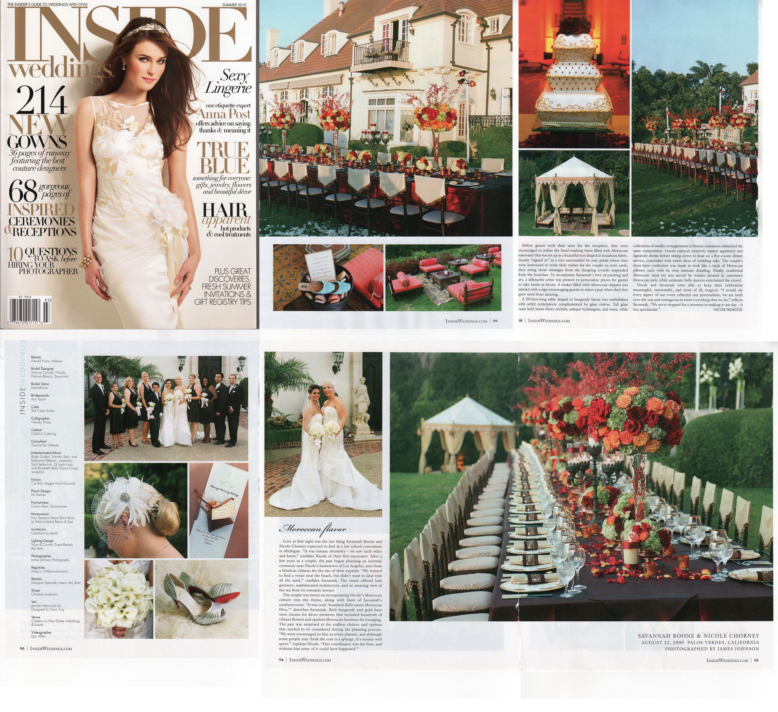 raj-tents-inside-weddings-magazine-2010.jpg