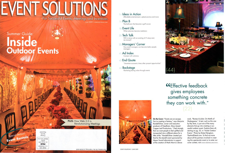 raj-tents-event-solutions-2009.jpg