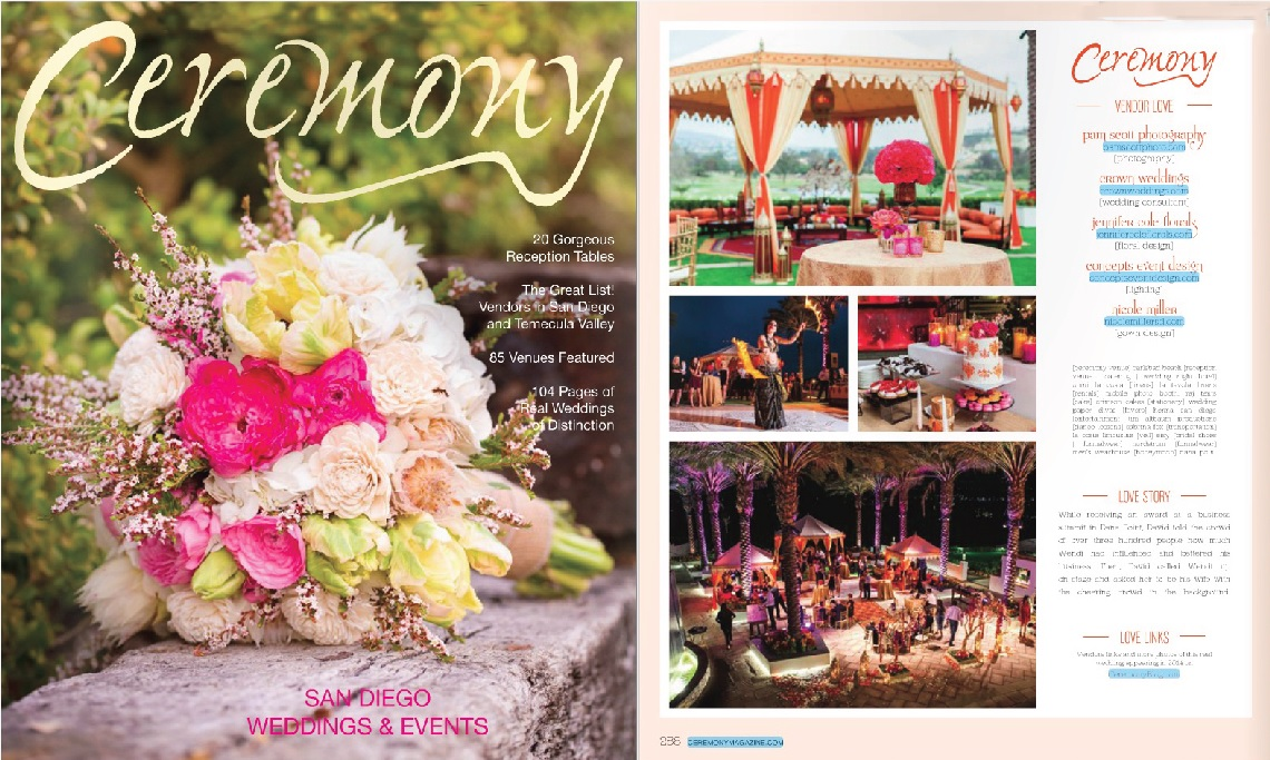 raj-tents-ceremony-magazine-feature.jpg