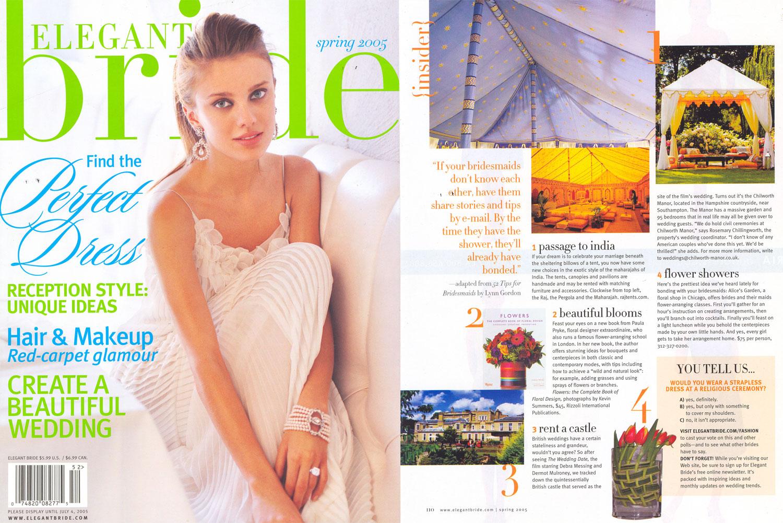 raj-tents-elegant-bride-spring-2005.jpg