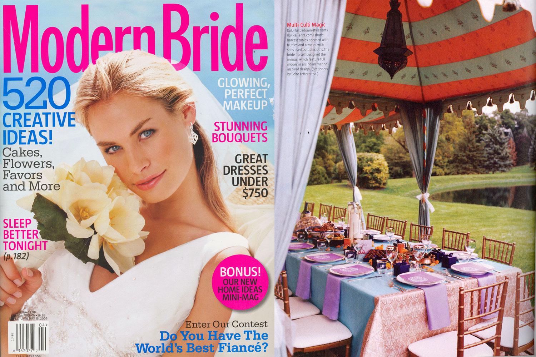 raj-tents-modern-bride-2006.jpg