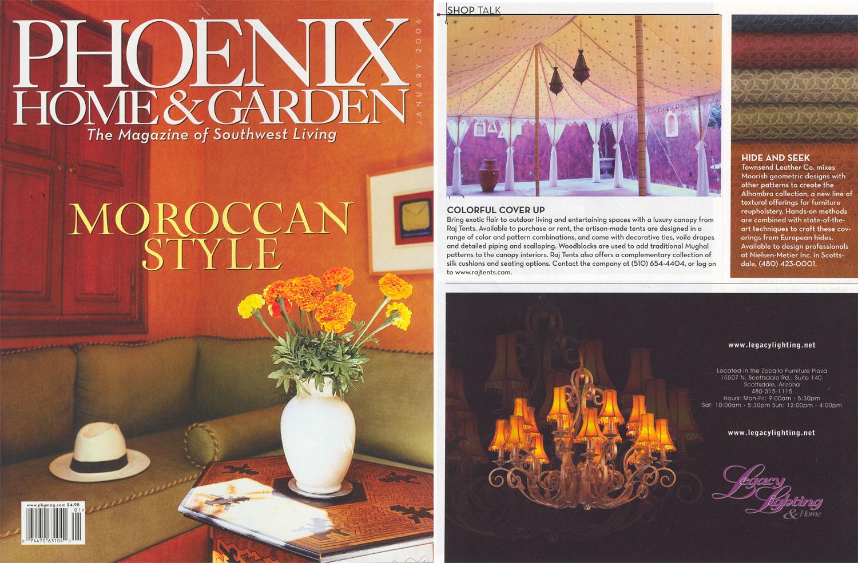 raj-tents-phoenix-home-garden-2006.jpg
