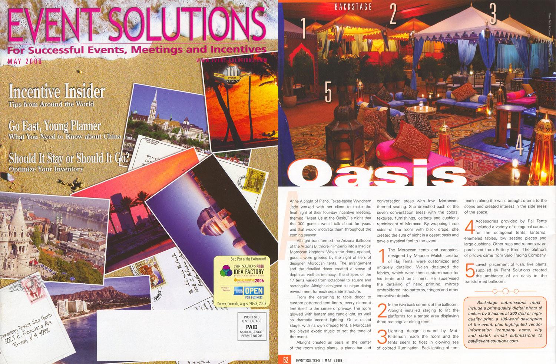raj-tents-event-solutions-may-2006.jpg