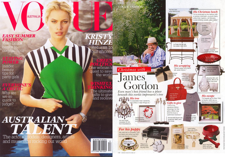 raj-tents-vogue-magazine-2007.jpg