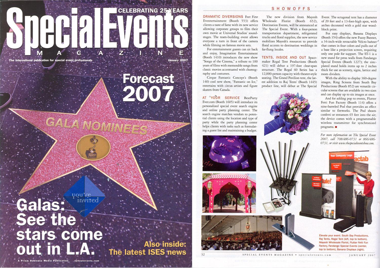 raj-tents-special-event-magazine-2007.jpg