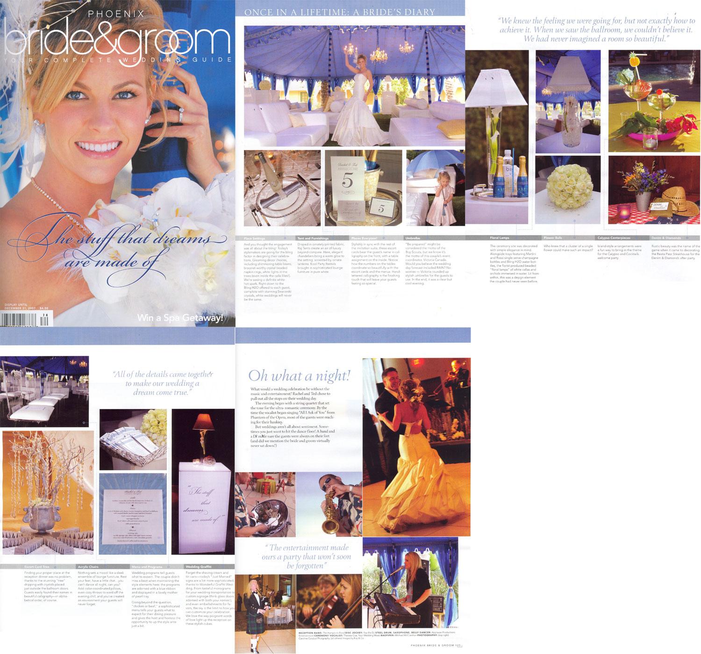 raj-tents-phoenix-bride-and-groom-2007.jpg