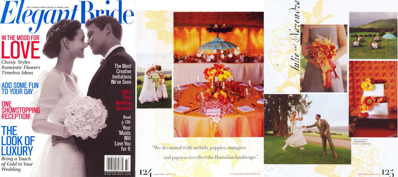raj-tents-elegant-bride-2007.jpg