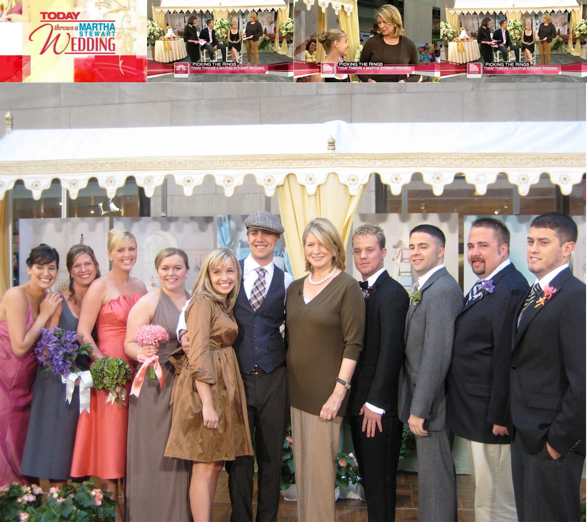 raj-tents-martha-stewart-throws-wedding-2008.jpg