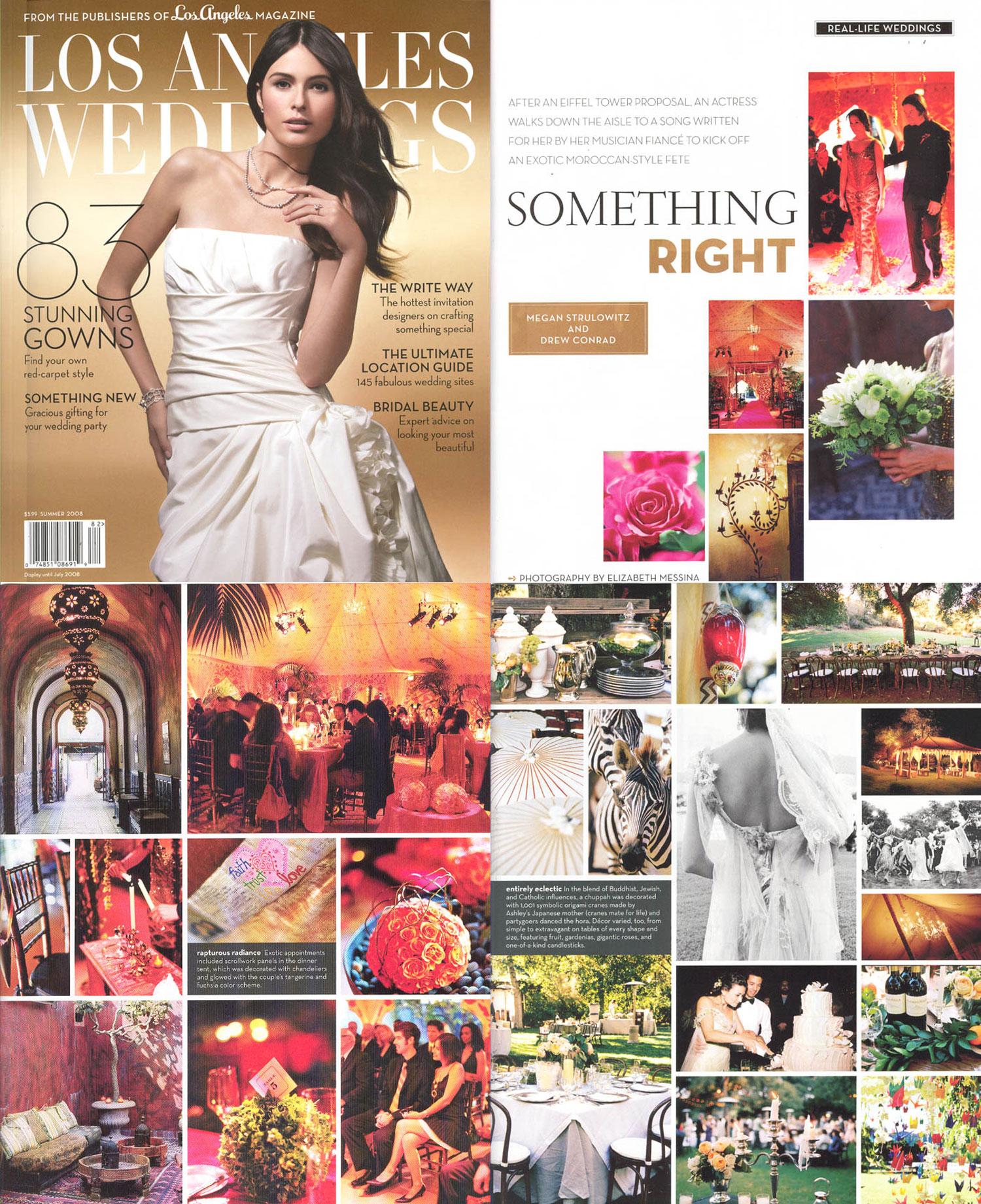 raj-tents-los-angeles-wedding-2008.jpg