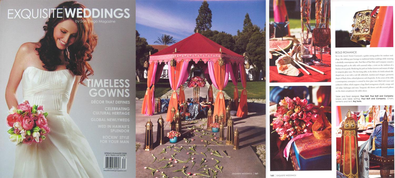 raj-tents-exquisite-weddings-2008.jpg