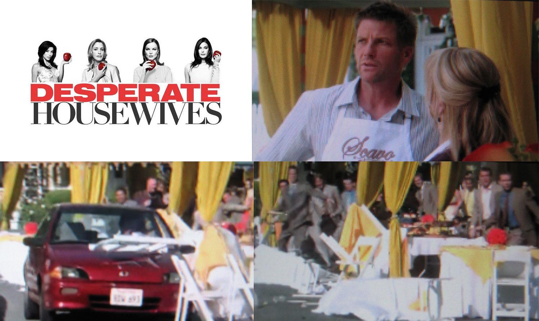 raj-tents-desperate-housewives-2008.jpg